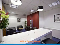 Co-Working * Oxford Business Park - OX4 * Shared Offices WorkSpace - Oxford