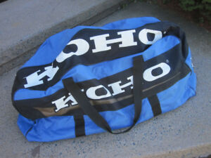 Senior Large Hockey Carry Bag (KOHO)