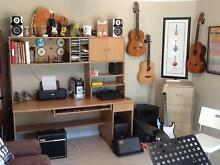 Guitar lessons and tuition - teacher in Wanneroo/Tapping/Carramar area Tapping Wanneroo Area Preview