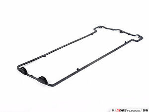 BMW E46 M3 - S54 - valve cover gasket - NEW