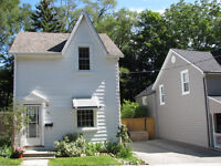 Charming Home Ready For Your Personal Touches! 151 Elm Street