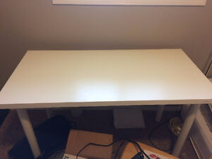 multiple furniture for sale, very good condition