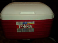 COOLER THERMOS 42 LITRES