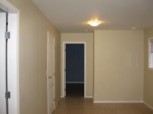 Available July 1st - Bright cozy 1 bedroom centrally located