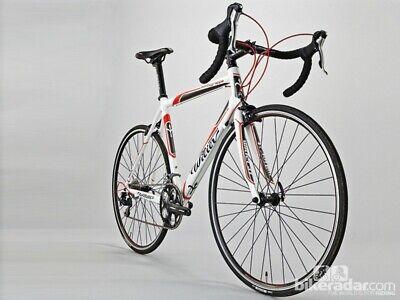 Wilier Montegrappa Sora Road Bike