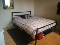 3 bedrooms flat to rent near Canning Town Station E16