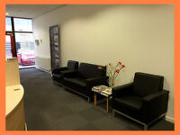 ( BD7 - Bradford ) Serviced Offices to Let - £ 220