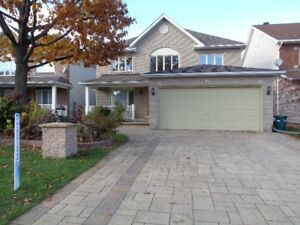 DAVIDSON HEIGHTS BEAUTY (BARRHAVEN)- $639,900