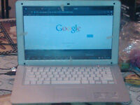 13.3 inch 1388 Android 4.2 Netbook WM8880 Dual Core