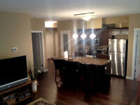 Beautiful Condo for Rent in Terrace View