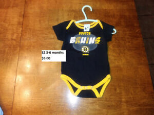 huge discount 9d1ac bb9cd Onesie | New and Used Baby Items in Halifax | Kijiji Classifieds