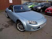 2008 Mazda MX-5 NISEKO SOFT-TOP