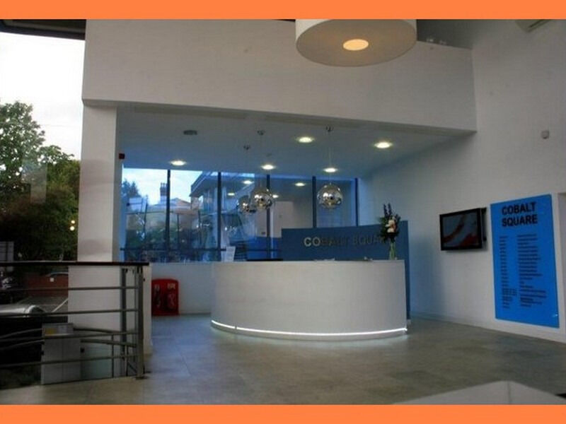 ( B16 - Edgbaston ) Serviced Offices to Let - £ 220