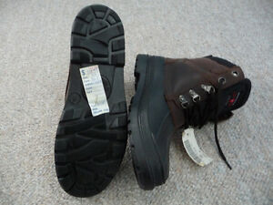 Brand New American Eagle Outfitters Boots - Size 6 Kitchener / Waterloo Kitchener Area image 2