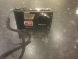 Sony Cybershot Camera excellent condition