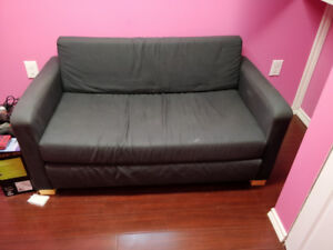 IKEA couch for sale! $200 OBO