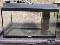Juwel Aquarium Monolux 60l Fish Tank