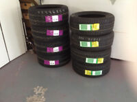 All sizes of Tires for Sale