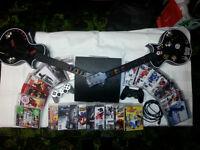 PS3 playstation