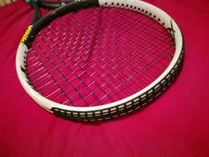 Volkl Quantum Ti tennis racket