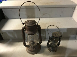 Oil Lamps Oil | Kijiji in Ontario  - Buy, Sell & Save with