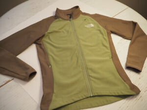 Women's The North Face Flight Series Jacket (S)