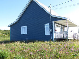 OCEAN VIEW PROPERTY..12 SHARK COVE RD., CUPIDS…1 ACRE St. John's Newfoundland image 9