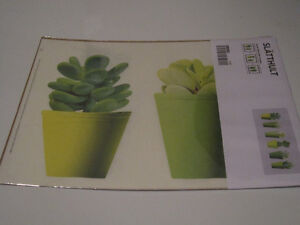 IKEA - Wall Stickers (new in package)