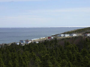 Million Dollar View - Flatrock St. John's Newfoundland image 5