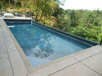 CanadaPoolCoating thermoplastic permanent ecoFinish Pool Finish