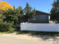 Detached, Rented Basement Pvt Entrance, close to mall