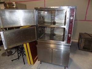 Pizza Warmer,Slicer,Tables,Coffee Machines and More 727-5344 St. John's Newfoundland image 4