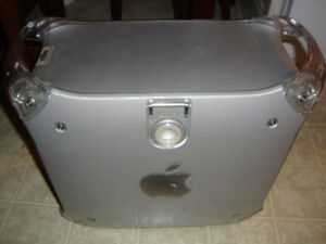 Power Mac G4 computer M 8493 733MHz for sale