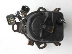 HONDA ACCORD 2.3L 1998-2002 IGNITION DISTRIBUTOR