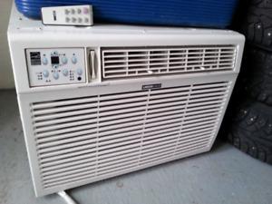 air climatisé ou climatiseur 14500 btu