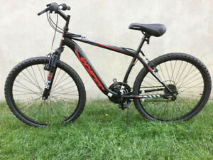 """Hyper Boundry Trail Bike Velo Bicyclette Bicycle 26"""""""