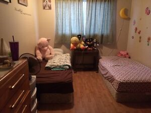Room for rent near bonnie doon center