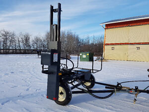 Brand New Farm King Post Pounder - On Sale!