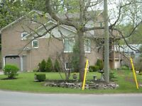 Luxury House(Lakeview)Crystal Beach (Sept/2015 to June24/2016)