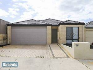 HARRISDALE -  Rooms available in Jan (3x2 house) Canning Vale Canning Area Preview
