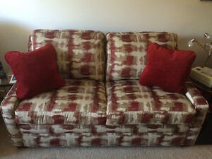 Sofa Bed Buy or Sell a Couch or Futon in Ottawa