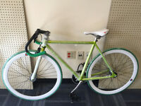 fashionable bicycle !!!we have lots of color.