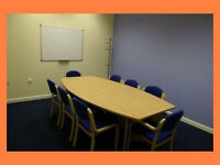 ( WS13 - Lichfield ) Serviced Offices to Let - £ 250