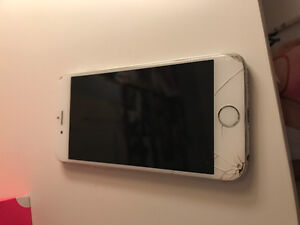 iPhone 6 - doesn't detect SIM card