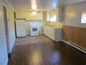 AMHERST clean and nice 2 Bedroom, nice quiet area, ready now