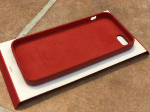 Custodia per iPhone 5/5s/5se