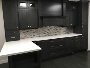solid wood kitchen on sales! come and get some ideas!!!