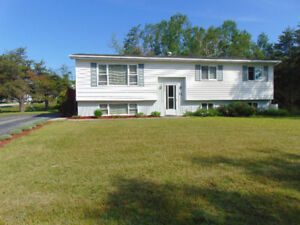 Affordable Move In Ready Home in a Great Location!!