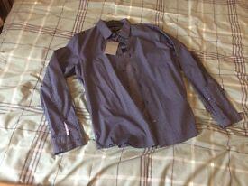 Jasper Conran shirt (unworn)