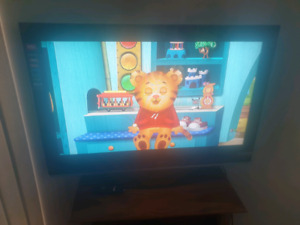 TV TCL 55P6US 024900159165 was $699 | TVs | Gumtree